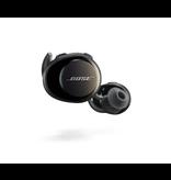 Bose Bose® SoundSport® Free Wireless Headphones - Black
