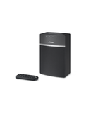 Bose Bose® SoundTouch® 10 Wireless Speaker - Black