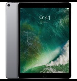 Apple 10.5-inch iPad Pro Wi-Fi + Cellular 64GB - Space Gray