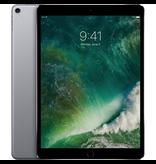 Apple 10.5-inch iPad Pro Wi-Fi + Cellular 256GB - Space Gray