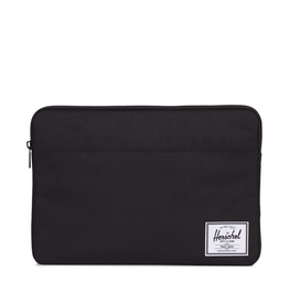 Herschel Supply Herschel Supply Anchor Computer sleeve 15 Inch - Black