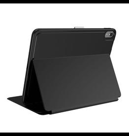Speck Speck Presidio Pro for iPad Pro 11-inch (1st Gen) | iPad Air (4th Gen) - Black