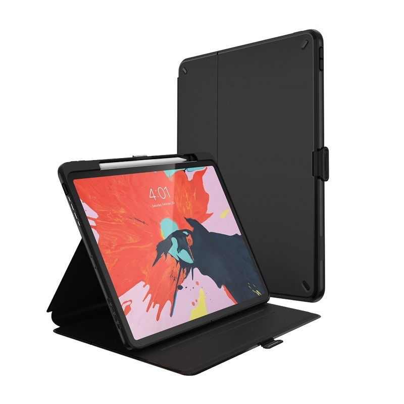 Speck Speck Balance for 11-inch iPad Pro - Black