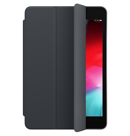 Apple Apple Smart Cover for iPad mini - Charcoal Gray