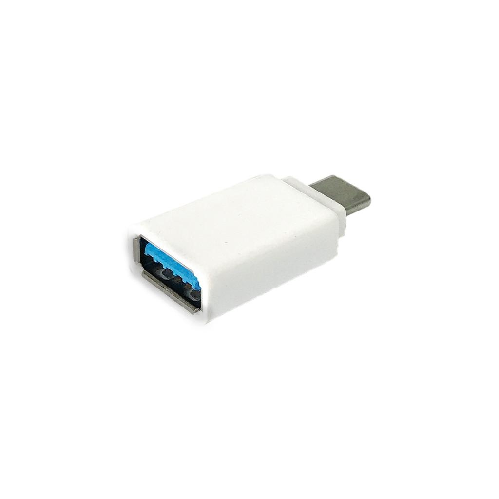 Jump Jump+ USB-C to USB 3.0 Mini Adapter