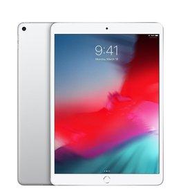 Apple Apple 10.5-inch iPadAir Wi-Fi 64GB - Silver