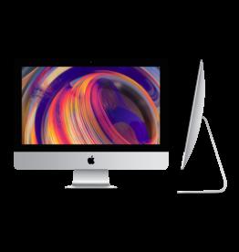 Apple Apple 21.5-inch iMac with Retina 4K display: 3.0GHz 6-core 8th-generation Intel Core i5 processor, 8GB, 1TB, Radeon Pro 560X with 4GB of GDDR5 memory
