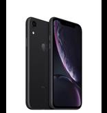 Apple Apple iPhone XR 256GB Black (Open Box)