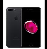 Apple Apple iPhone 7 Plus 32GB - Black (Open Box)