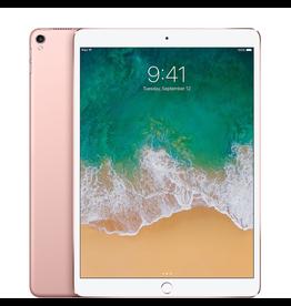 Apple Apple 10.5-inch iPad Pro Wi-Fi 256GB - Rose Gold