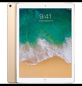 Apple Apple 12.9-inch iPad Pro Wi-Fi 64GB - Gold (Open Box)