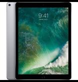 Apple Apple 12.9-inch iPad Pro Wi-Fi 64GB - Space Gray