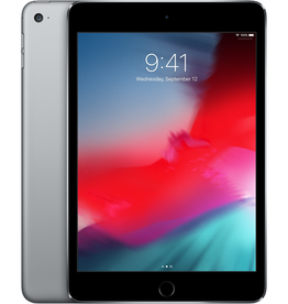 Apple Apple iPad mini 4 Wi-Fi 128GB - Space Gray (Open Box)