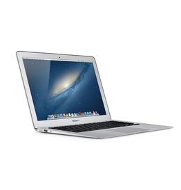 Apple Apple 13-inch MacBook Air: 2.2GHz dual-core i7 , 8GB, 512GB SSD (OPEN BOX)