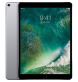 Apple Apple 10.5-inch iPad Pro Wi-Fi 64GB - Space Gray
