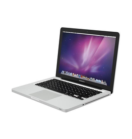 Used Parts Used - MacBook Pro (13-inch, Mid 2012) - 2.5 GHz Intel Core i5, 4GB RAM, 500GB HDD