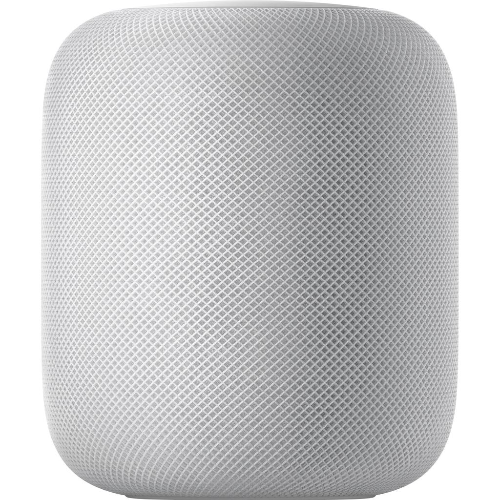Apple HomePod - White (Open Box)