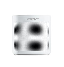 Portable Speakers - Jump Plus