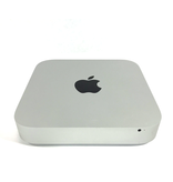 Apple Mac Mini - Core i5 - 1.4 GHz 4GB 500GB