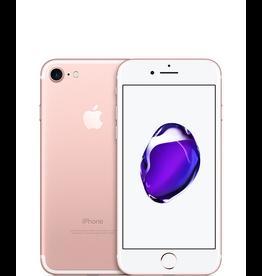 Apple Apple iPhone 7 32GB - Rose Gold (Open Box)