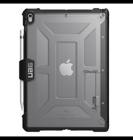 UAG UAG Plasma Case for 10.5-inch iPad Air & Pro -  Ice (Clear)