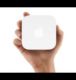 Apple Apple Airport Express