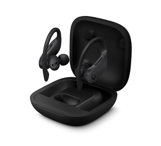 Beats Powerbeats Pro Totally Wireless Earphones - Black