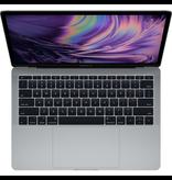 Apple Apple 13-inch MacBook Pro: 2.3GHz dual-core 7th-generation Intel Core i5, 16GB, 256GB SSD - Space Grey (Open Box)