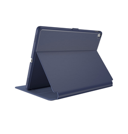 Speck Speck Balance Folio for All 9.7-Inch iPads - Marine Blue