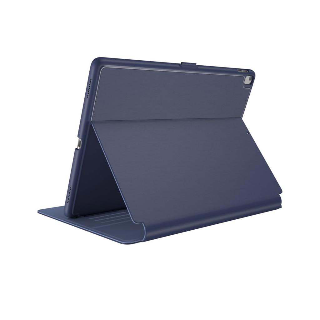 Speck Speck Balance Folio for All 9.7-Inch iPads - Marine Blue