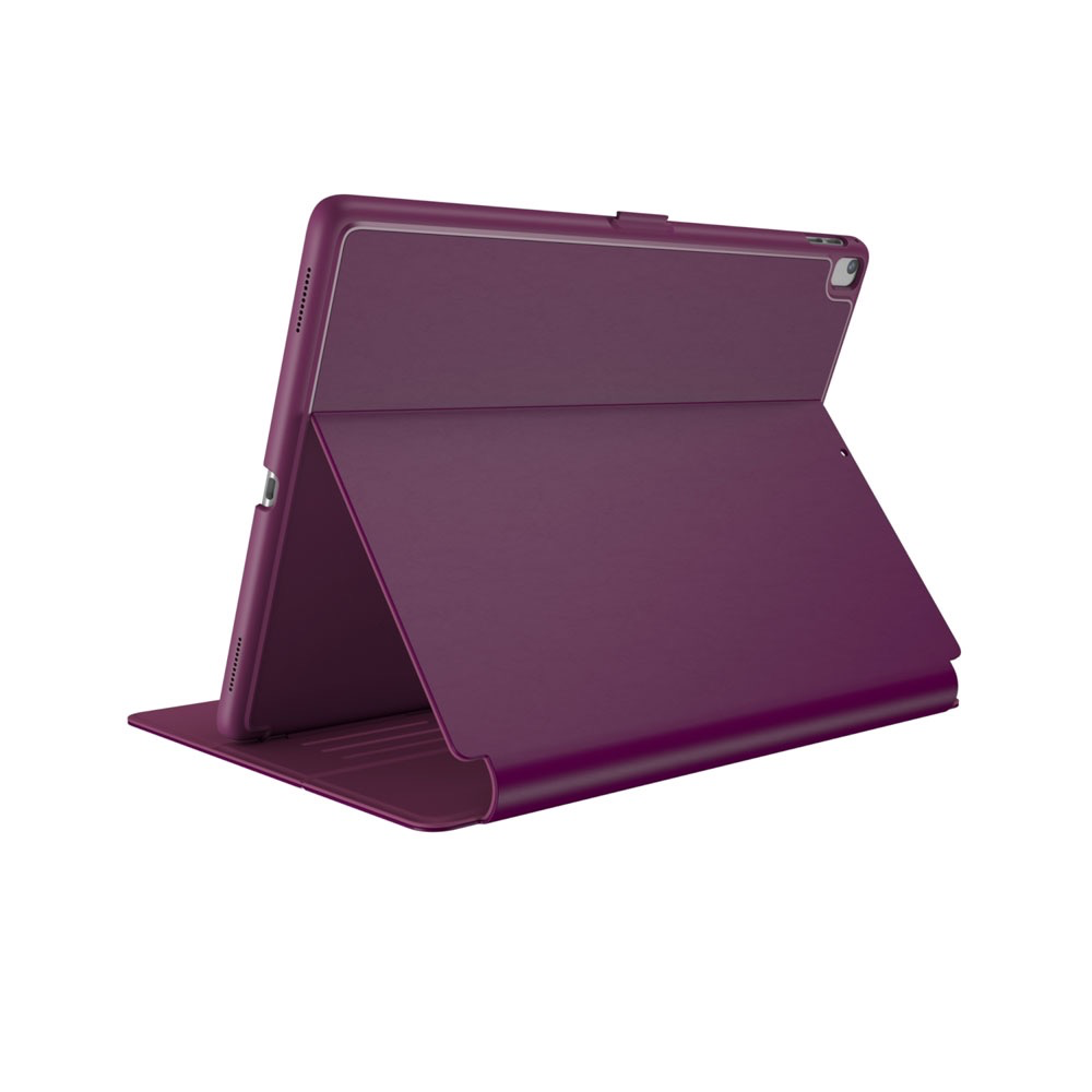 Speck Speck Balance Folio for All 9.7-Inch iPads - Syrah Purple