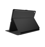 Speck Speck Balance Folio for All 9.7-Inch iPads - Black