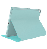 Speck Speck Balance Folio for All 9.7-Inch iPads - Teal