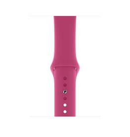 Apple Apple Watch 40mm Dragon Fruit Sport Band
