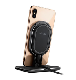 Twelve South Twelve South HiRise Wireless Qi Charger