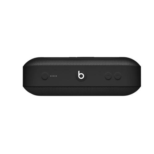 Beats Beats Pill+ - Black