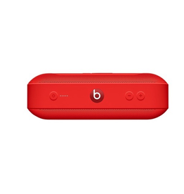 Beats Beats Pill+ - (PRODUCT) Red