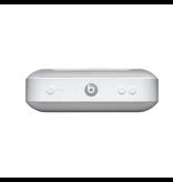 Beats Beats Pill+ - White