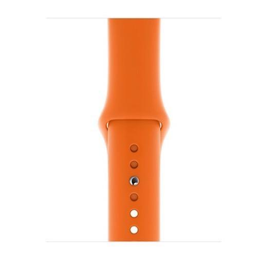 Apple Apple Watch 40mm Nectarine Sport Band