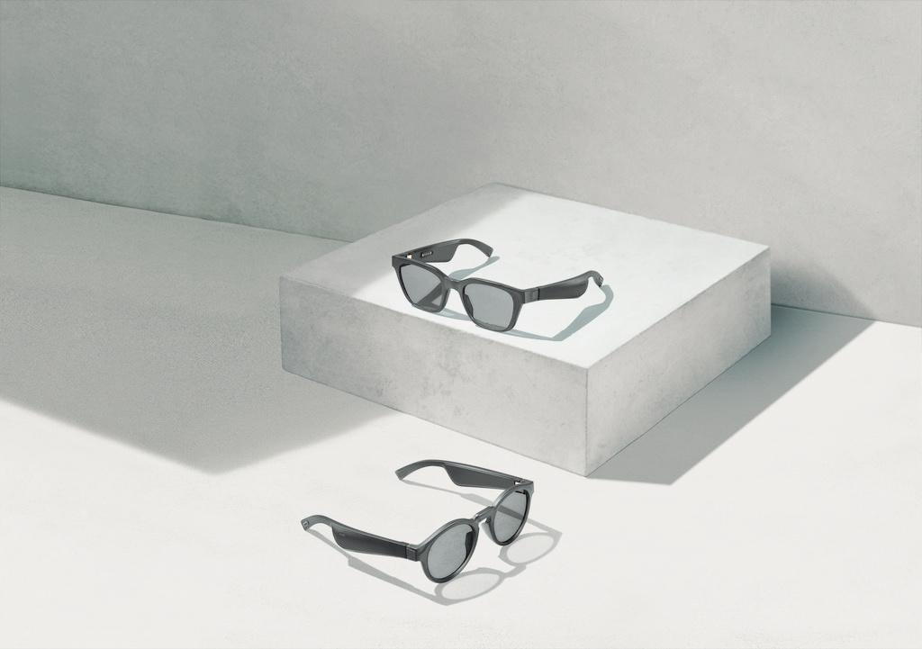Bose Bose® Frames Rondo