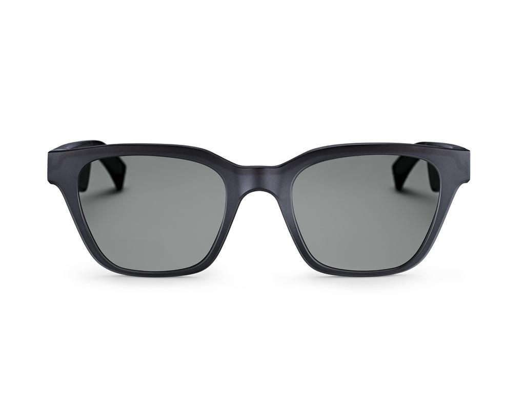 Bose Bose® Frames Alto