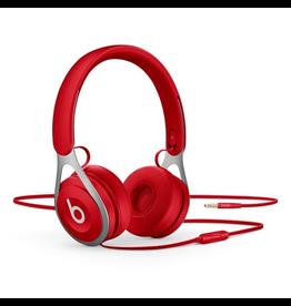 Beats ML9C2LL/A-OB