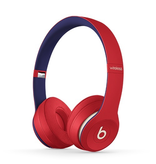 Beats Beats Solo3 Wireless On-Ear Headphones - Satin Gold