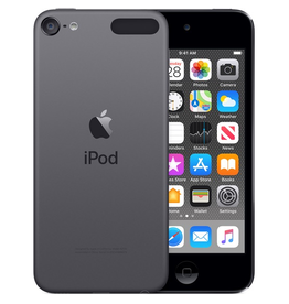 Apple Apple iPod Touch 6th Gen 128GB - Space Gray