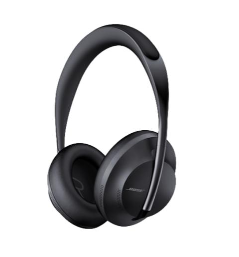 the best attitude 371f1 7a6ed Bose Bose® QuietComfort® 25 Acoustic Noise Cancelling Headphones - Black