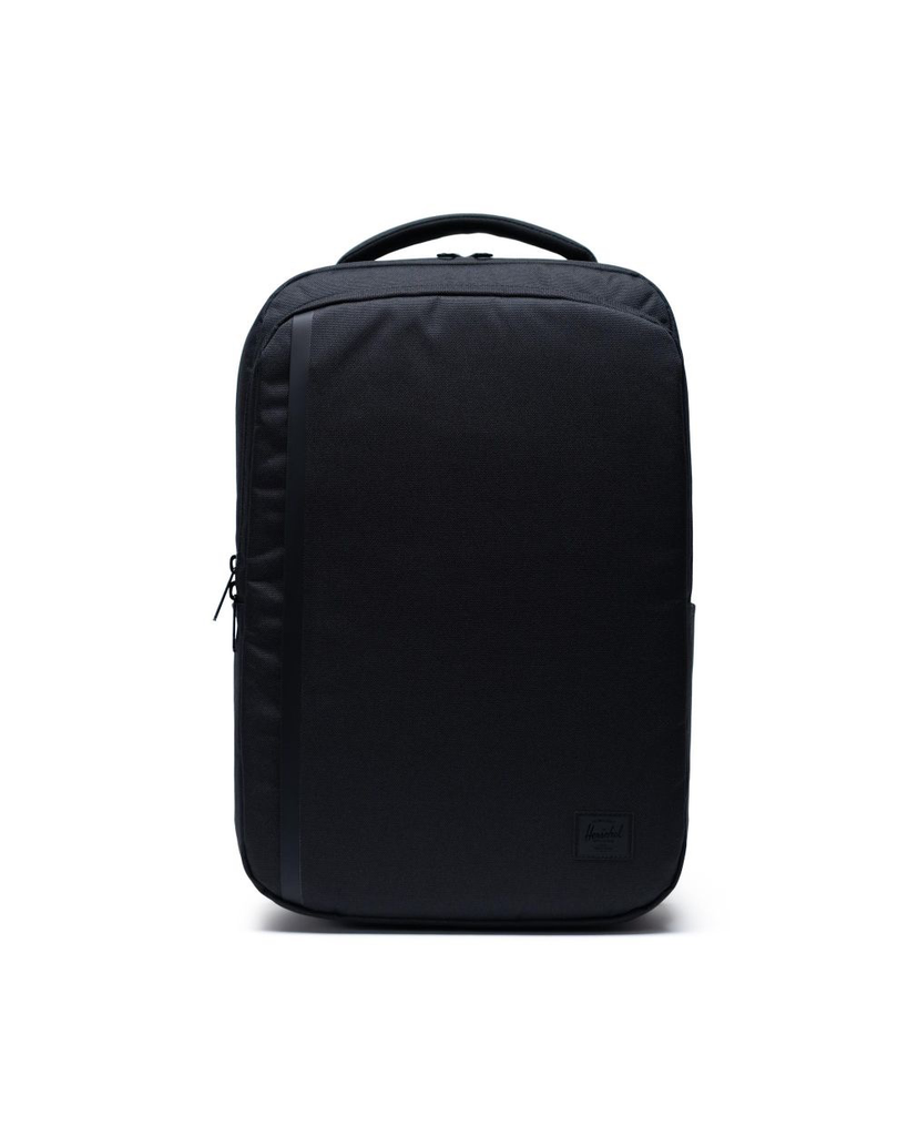 Herschel Supply Herschel Supply Travel Daypack 20L - Black