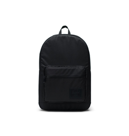 Herschel Supply Herschel Supply Pop Quiz LT BackPack - Black