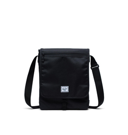 Herschel Supply Herschel Supply Lane - Black