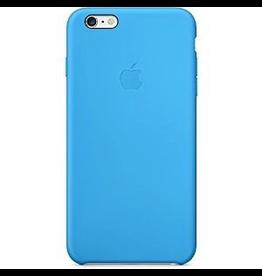 Apple MGRH2ZM/A
