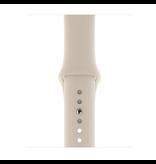 Apple Apple Watch 40mm Stone Sport Band